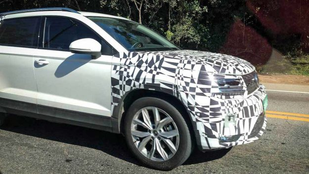 volkswagen-tarek-brazil-spy-photo-2019-proauto-03