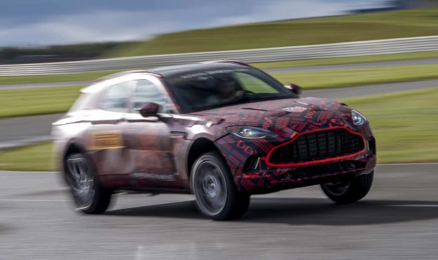 aston-martins-first-suv-powers-into-final-stages-of-development-2019-proauto-02