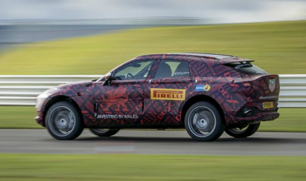 aston-martins-first-suv-powers-into-final-stages-of-development-2019-proauto-03