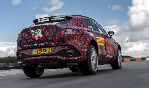 aston-martins-first-suv-powers-into-final-stages-of-development-2019-proauto-04