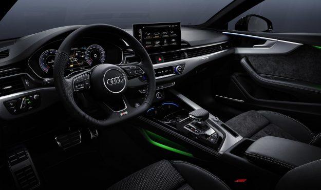 audi-a5-sportback-a5-coupe-a5-cabriolet-redizajn-s5-2019-proauto-03