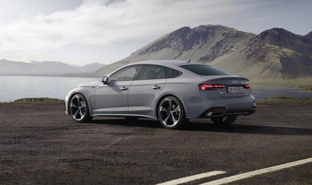 audi-a5-sportback-a5-coupe-a5-cabriolet-redizajn-s5-2019-proauto-04