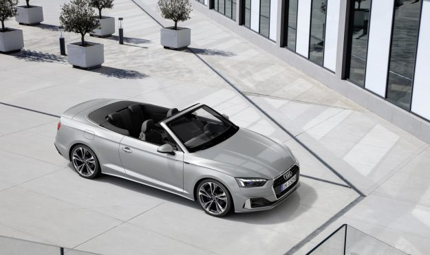 audi-a5-sportback-a5-coupe-a5-cabriolet-redizajn-s5-2019-proauto-07