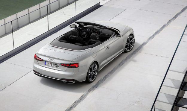 audi-a5-sportback-a5-coupe-a5-cabriolet-redizajn-s5-2019-proauto-08