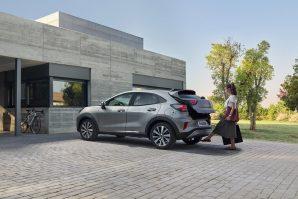 ford-puma-titanium-x-najava-2019-proauto-02