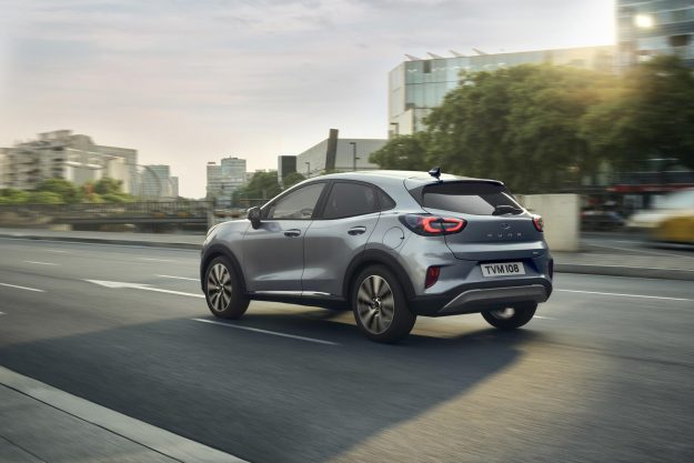 ford-puma-titanium-x-najava-2019-proauto-03