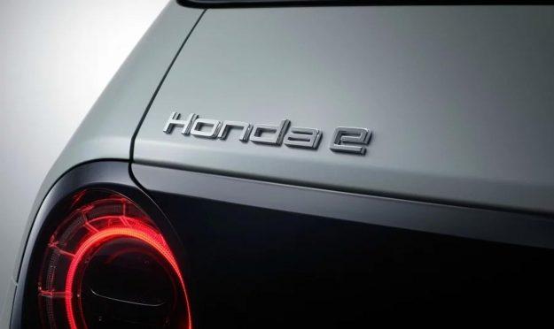 honda-e-najava-prvih-isporuka-u-evropi-2019-proauto-04