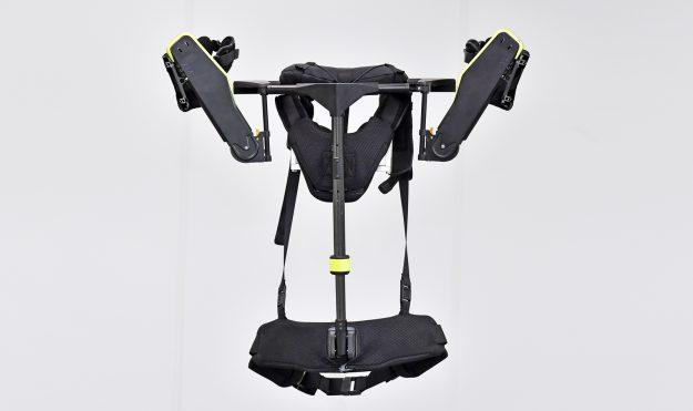 hyundai-motor-group-vest-exoskeleton-vex-i-chairless-exoskeleton-cex-2019-proauto-02