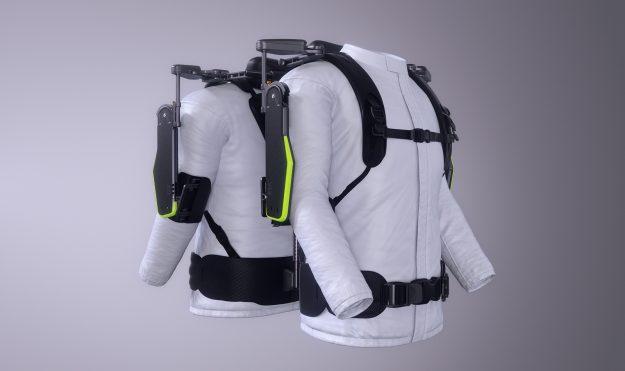 hyundai-motor-group-vest-exoskeleton-vex-i-chairless-exoskeleton-cex-2019-proauto-03