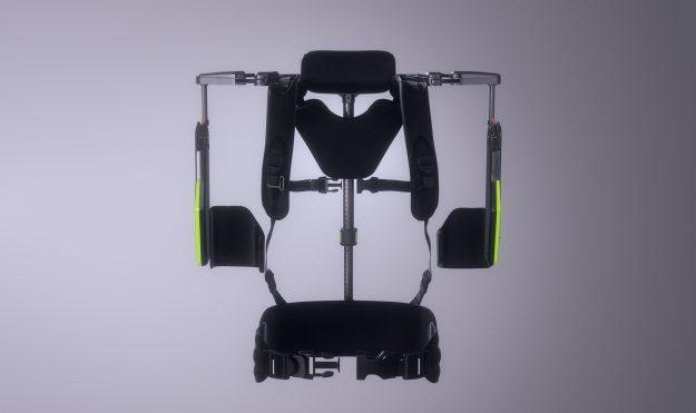 hyundai-motor-group-vest-exoskeleton-vex-i-chairless-exoskeleton-cex-2019-proauto-04
