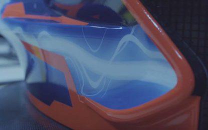 Hyundai Motorsport – naelektrisani teaser [Video]