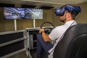 Hyundai koristi nove virtuelne alate [Video]