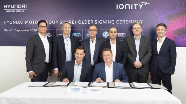 ionity-hyundai-motor-company-kia-motors-2019-proauto-01