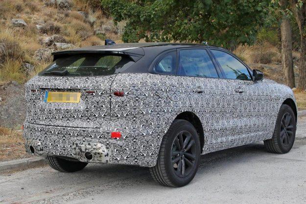 jaguar-f-pace-facelift-spy-photo-2019-proauto-04