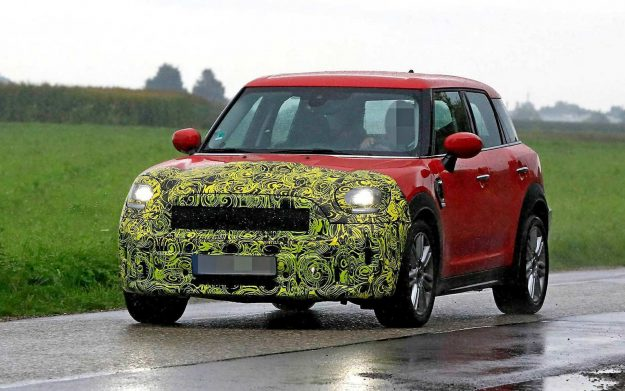 mini-countryman-facelift-spy-photo-2019-proauto-05