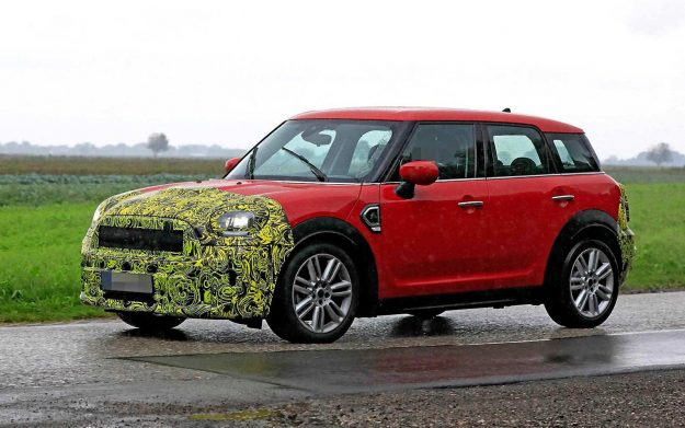 mini-countryman-facelift-spy-photo-2019-proauto-06