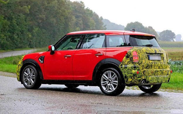mini-countryman-facelift-spy-photo-2019-proauto-08
