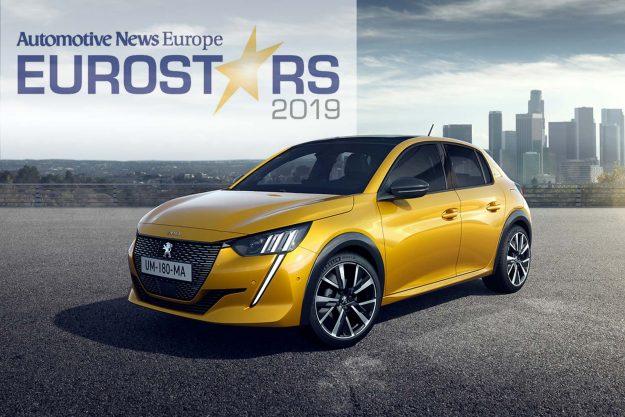 peugeot-208-nagrada-eurostar-2019-proauto-02