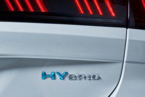 peugeot-508-plug-in-hybrid-i-peugeot-508-SW-plug-in-hybrid-2019-proauto-08