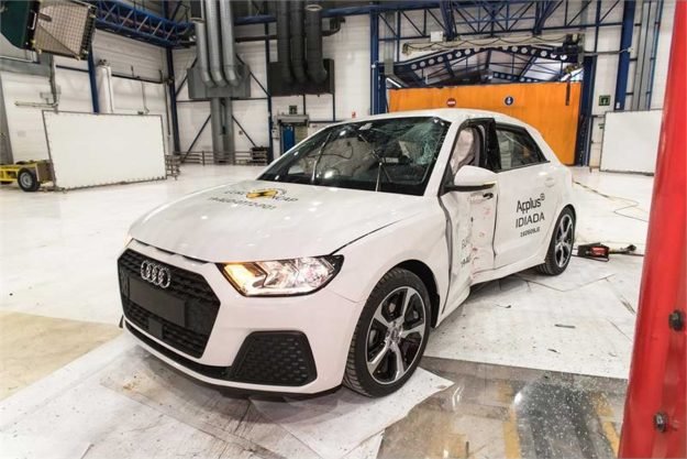 sigurnost-euroncap-crash-test-2019-09-04-proauto-audi-a1-01