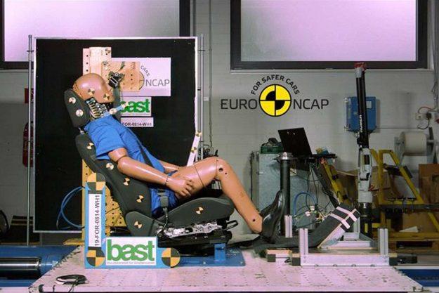 sigurnost-euroncap-crash-test-2019-09-04-proauto-ford-focus-09