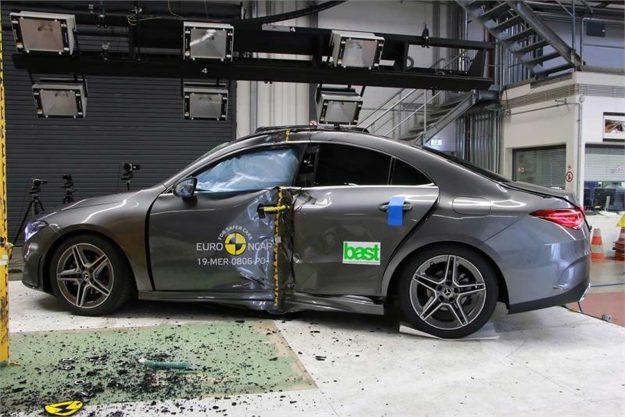 sigurnost-euroncap-crash-test-2019-09-04-proauto-mercedes-benz-cla-01