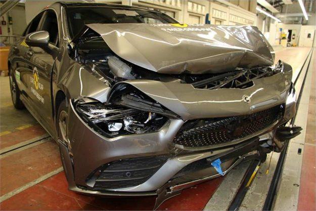 sigurnost-euroncap-crash-test-2019-09-04-proauto-mercedes-benz-cla-05
