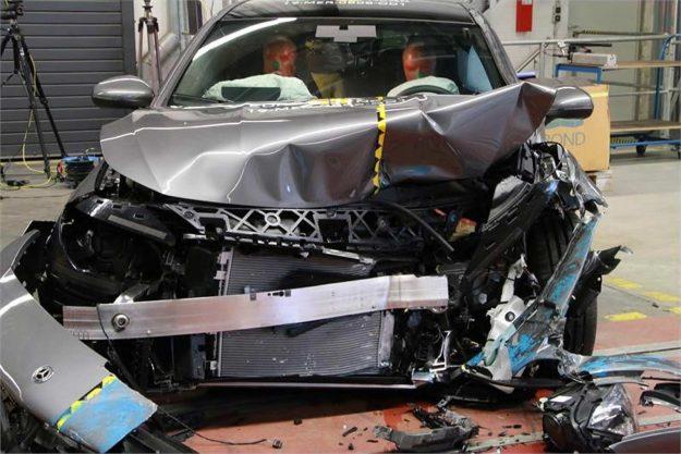 sigurnost-euroncap-crash-test-2019-09-04-proauto-mercedes-benz-cla-07
