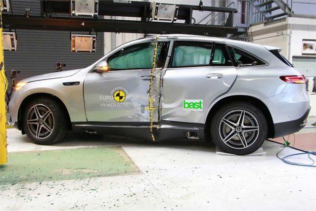 sigurnost-euroncap-crash-test-2019-09-04-proauto-mercedes-benz-eqc-03