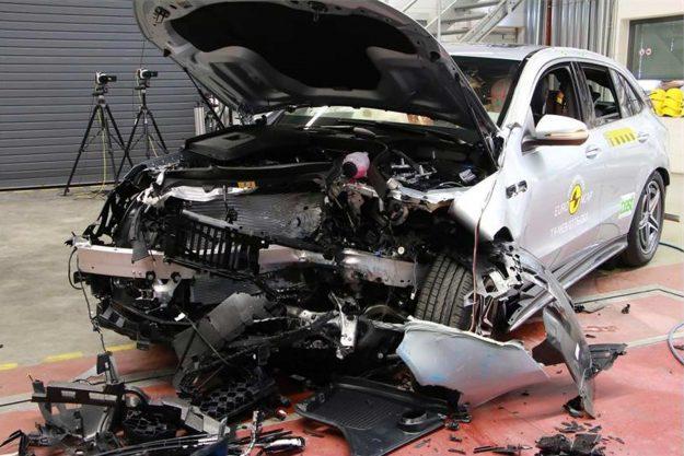 sigurnost-euroncap-crash-test-2019-09-04-proauto-mercedes-benz-eqc-08