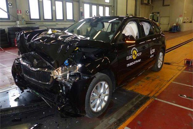 sigurnost-euroncap-crash-test-2019-09-04-proauto-skoda-kamiq-07