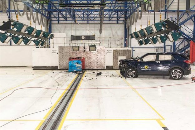 sigurnost-euroncap-crash-test-2019-09-04-proauto-ssangyong-korando-07