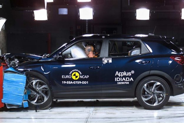sigurnost-euroncap-crash-test-2019-09-04-proauto-ssangyong-korando-08