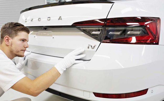 skoda-superb-iv-plug-in-hybrid-proizvodnja-2019-proauto-03