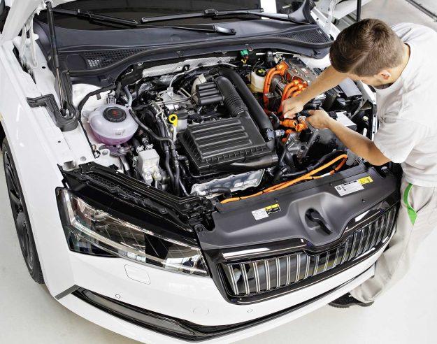 skoda-superb-iv-plug-in-hybrid-proizvodnja-2019-proauto-04