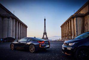 BMW Group – dobri prodajni rezultati u avgustu