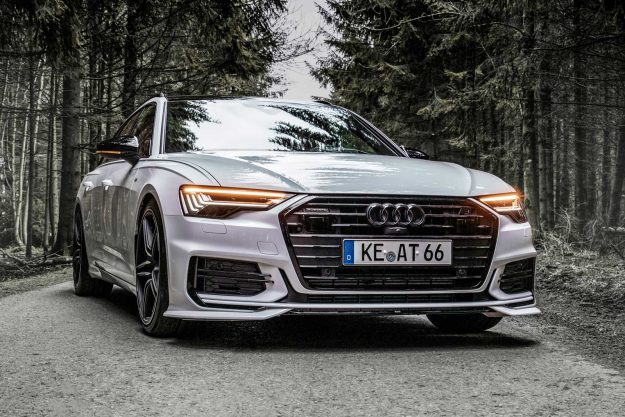 tuning-abt-sporstline-abt-engine-control-aec-for-audi-a6-a7-q8-30-tfsi-2019-proauto-02