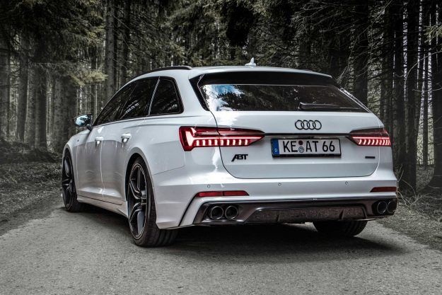 tuning-abt-sporstline-abt-engine-control-aec-for-audi-a6-a7-q8-30-tfsi-2019-proauto-03