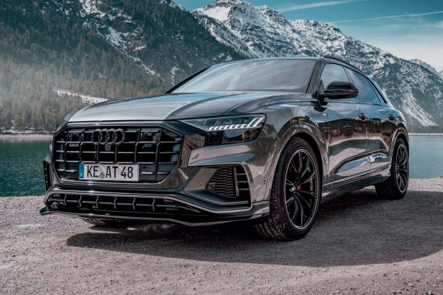 tuning-abt-sporstline-abt-engine-control-aec-for-audi-a6-a7-q8-30-tfsi-2019-proauto-04