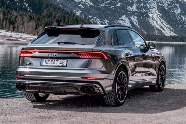 tuning-abt-sporstline-abt-engine-control-aec-for-audi-a6-a7-q8-30-tfsi-2019-proauto-05