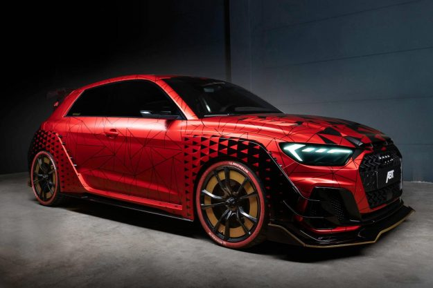 tuning-abt-sportsline-audi-a1-1of1-2019-proauto-01