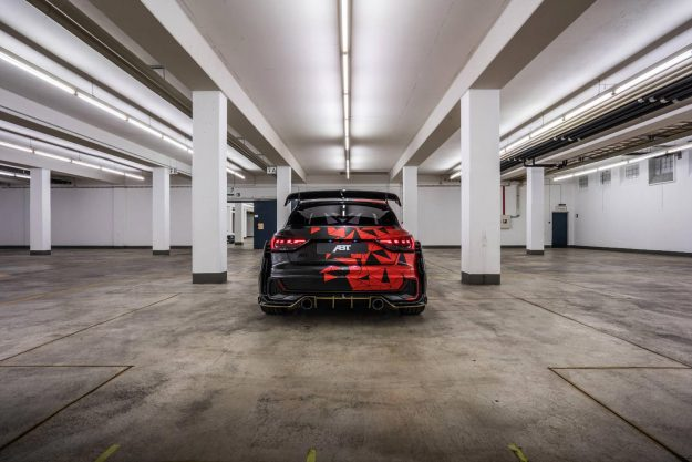 tuning-abt-sportsline-audi-a1-1of1-2019-proauto-02