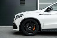 tuning-g-power-gle-63-s-amg-2019-proauto-03