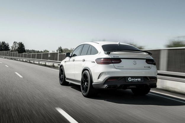 tuning-g-power-gle-63-s-amg-2019-proauto-05