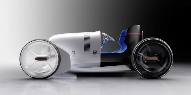 vision-mercedes-simplex-concept-2019-proauto-15