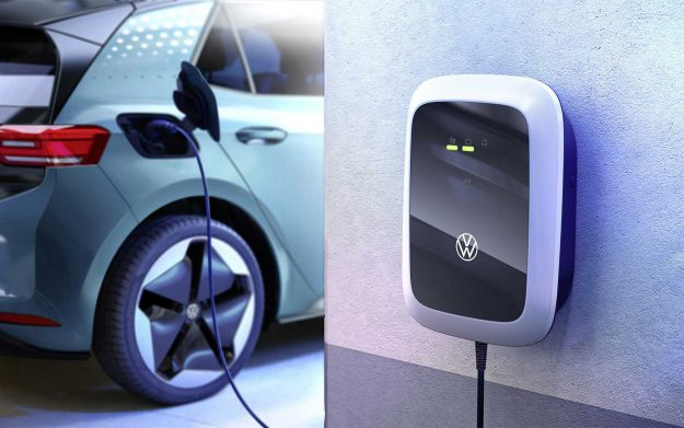 volkswagen-id-charger-2019-proauto-01