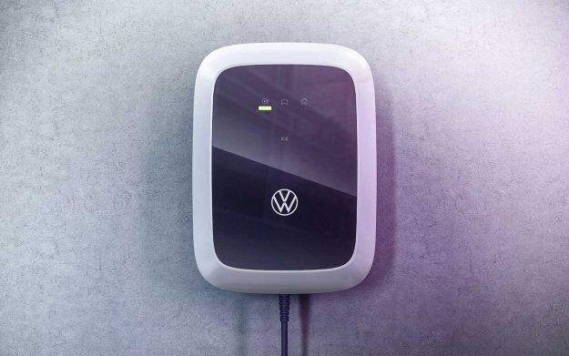 volkswagen-id-charger-2019-proauto-02