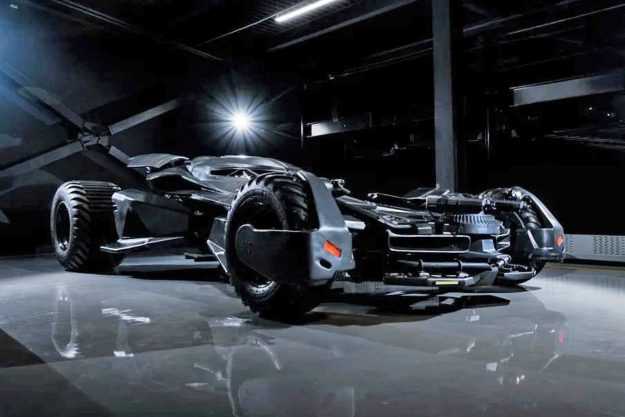 batmobile-for-sale-russia-2019-proauto-01