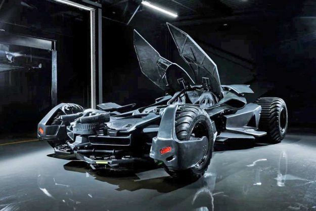 batmobile-for-sale-russia-2019-proauto-02