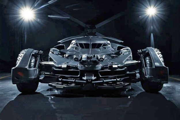 batmobile-for-sale-russia-2019-proauto-03